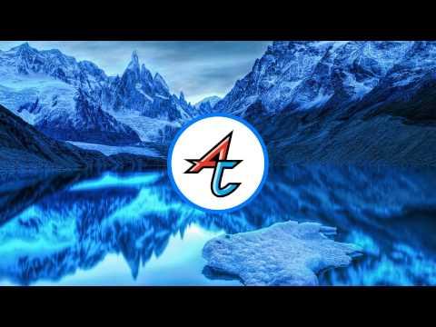 [Dubstep]: Adventure Club Ft Kai - Need Your Heart (Original Mix)