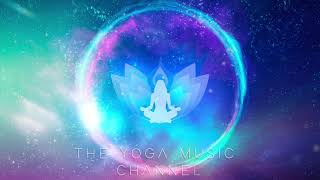 The Yoga Music Channel - Mist
