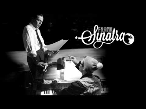 Cee-Roo | Frank Sinatra