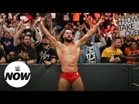 5 things you need to know before tonight's Raw: Feb. 18, 2019