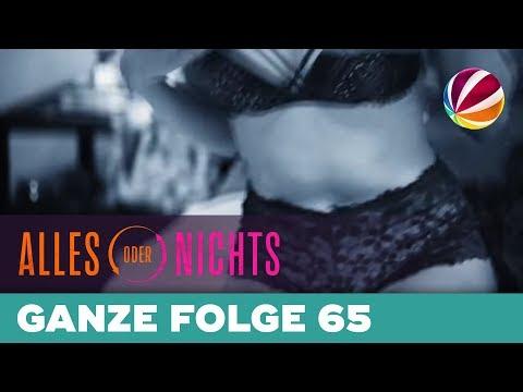 Erotische Fantasien | Ganze Folge 65 | Alles oder Nichts | SAT.1 TV