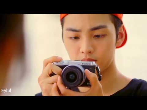 Kore Klip (İmkansız Aşk)