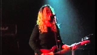 babes in toyland vomit heart live Netherlands,Nijmegen,1991-06-20