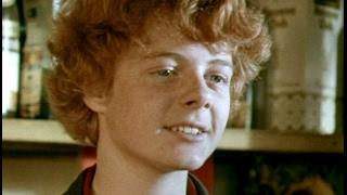 Волшебный голос Джельсомино 1 серия (1977)