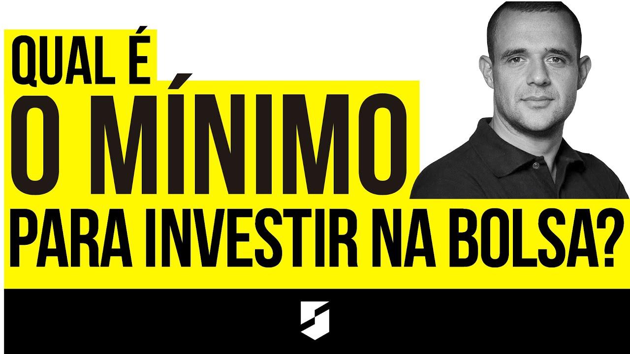 como fazer para investir na bolsa me ajude a ganhar dinheiro online português negociação de moedas digitais