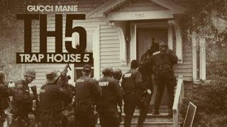 Gucci Mane - Fat Pockets (Trap House 5)
