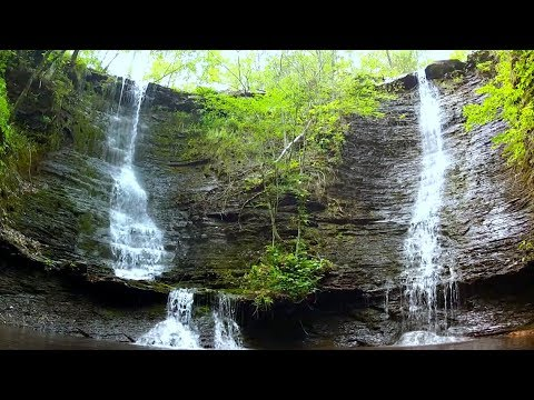 The Best Places To Visit In Arkansas