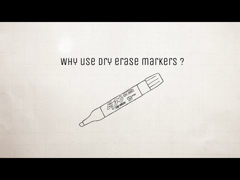tips-and-tricks-for-dry-erase-markers