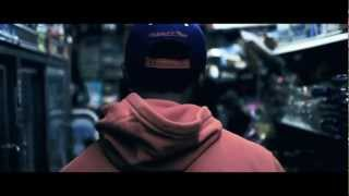 Mysonne - Gettin to the Money - Official Video - New Hip Hop Song - Rap Video