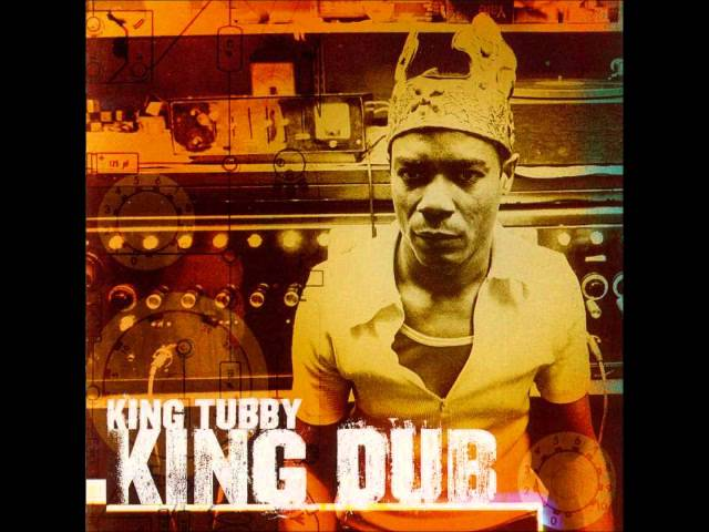 king-tubby-take-5-dub-xxxsin020xxx