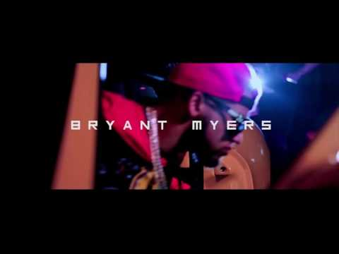 Esclava. Anonimus. Ft anel aa. Ft bryant myers. Ft almightyl