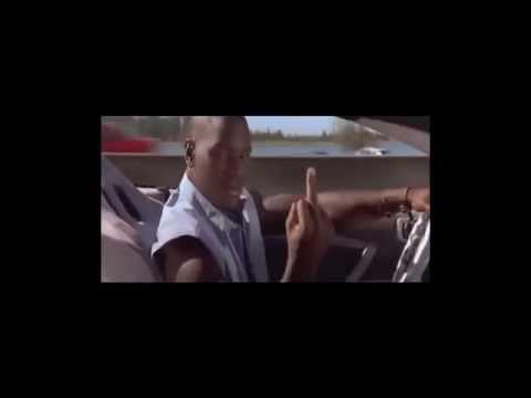 เพลง เดอะฟาสต์ 2 เร็วแรงทะลุ  Fast & Furious MV