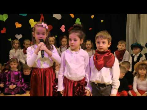 Życzenia dla Babci i Dziadka from YouTube · Duration:  2 minutes 15 seconds