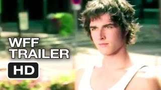 WFF (2012) - The Unlikely Girl Trailer - Pierre Boulanger Movie HD