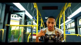 DEZ MAC - MAGIC (Official Music Video)