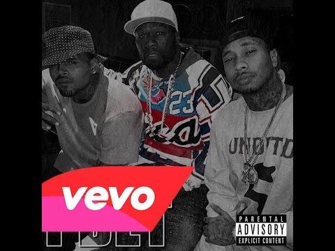 I Bet Chris Brown - image 4