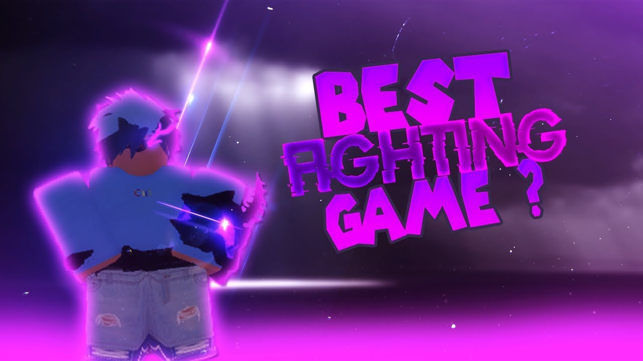 the best roblox game ever