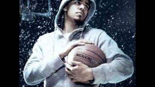 J. Cole - Til' Infinity (The Warm Up)