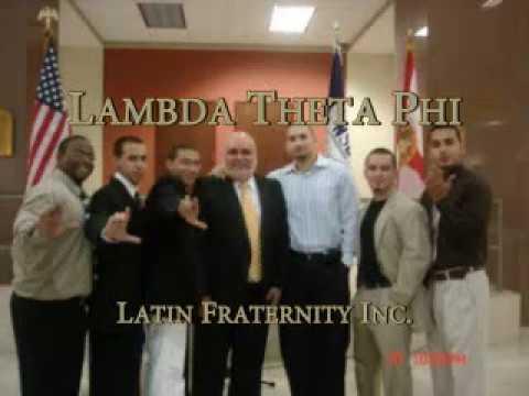 Latinization of America
