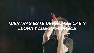 ONE OK ROCK - The Beginning / Sub español Live Mix