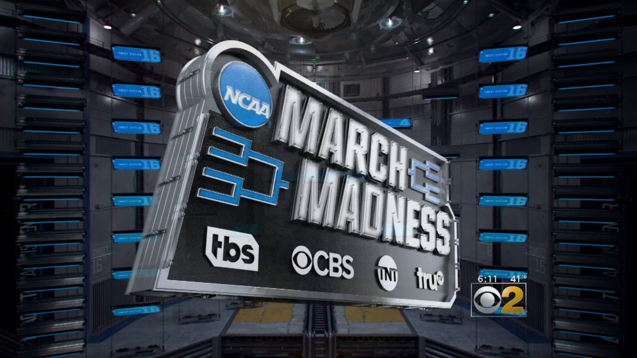 March Madness: It Could Be Harder To Make Predictions This Year