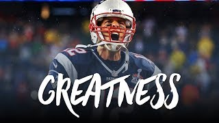 Download Tom Brady GREATNESS 2017: NFL Stars and Legends on Tom Brady ᴴᴰ Mp3 and Videos