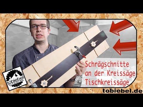 schrägschnitte-an-der-tischkreissäge-geht-nicht!-doch!!-vorrichtung-für-holzmann-tk255-werkstatt
