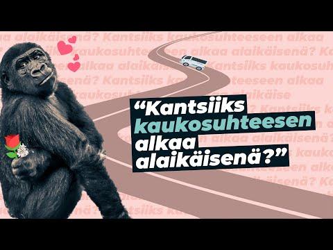 Videot. treffit pornoa 1080p ilmaiseksi orgia sarjakuva granny muumilaakson Gorilla.