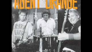 Watch Agent Orange No Such Thing video