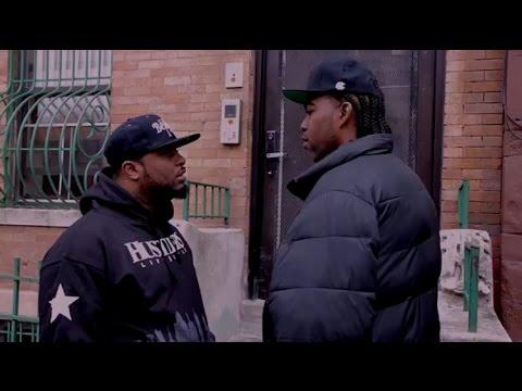 """Respect Life"" - Episode 13 - Season 2 (Part 2 of the season finale)"