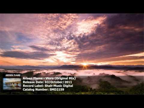 Arisen Flame - Vlora (Original Mix) [HD]