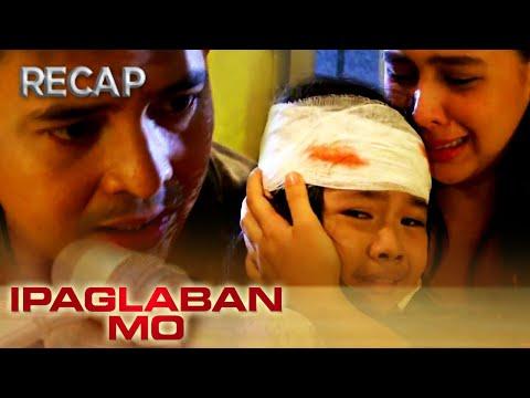 Ipaglaban Mo Recap: Rabies