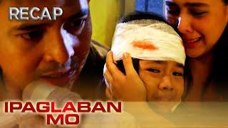 Ipaglaban Mo: Rabies