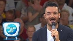 Giovanni Zarrella - Santa Maria | Immer wieder Sonntags