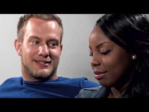 Ian & Sherry How We Met - Part 1