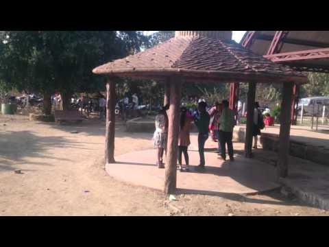 Madku dewp A Beautiful Tourist place of chhattisgarh