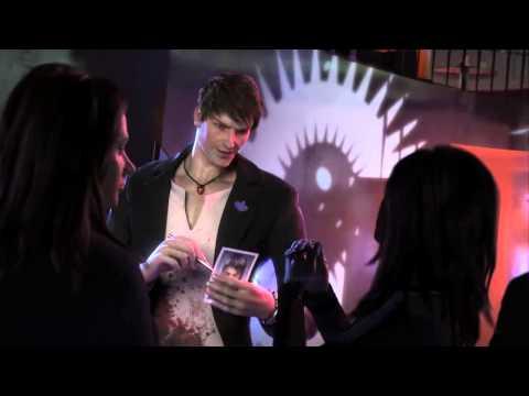 Saints Row The Third Power Announce Trailer - E3 2011.mp4