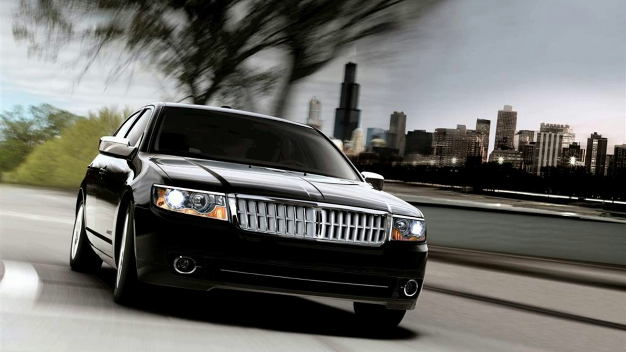 Lincoln Mks Mkz Commercial Website Song Instrumental Youtube