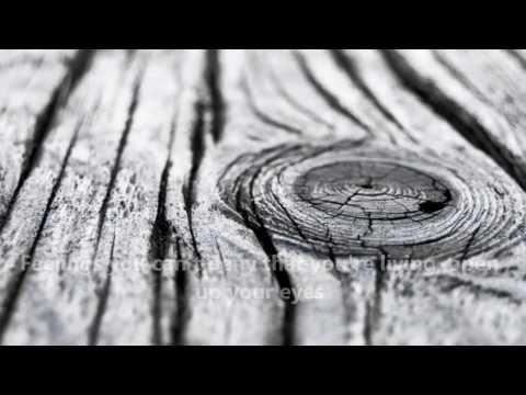 Krewella - Alive With Lyrics (Hardwell Remix)