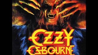 Ozzy Osbourne - Rock 'n' Roll Rebel Live in Tokyo 1984