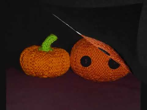 Crochet and Knitting Patterns by Cathyren - YouTube