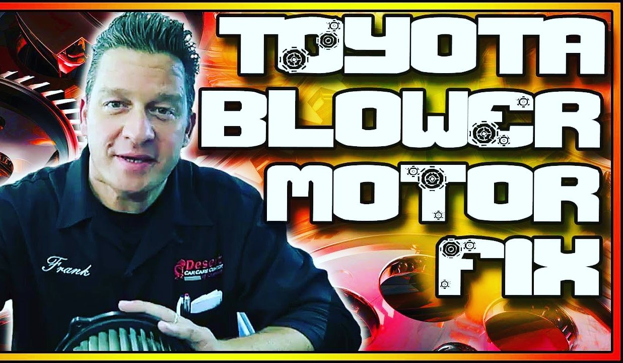 Toyota Noise From Dash Youtube Kompresor Starlet Denso 13c Exin