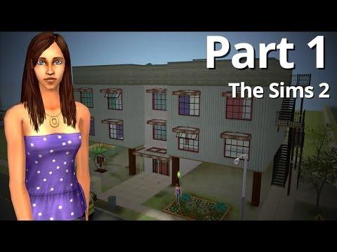 играть в игру sims 2 sims играть онлайн