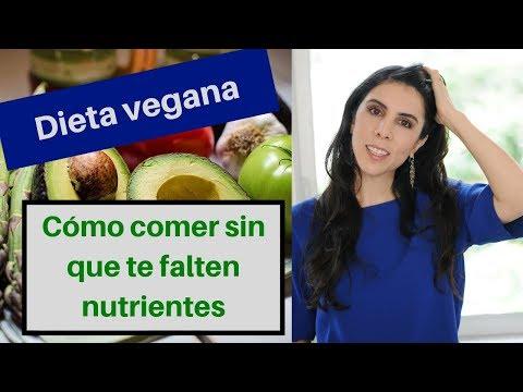 cómo-diseñar-correctamente-una-dieta-vegana-sin-que-falte-ningún-nutriente