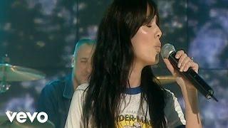 Natalie Imbruglia - Shiver