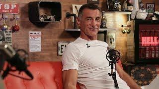 Podcast Inkubator #145  - Marko i Stipe Drviš