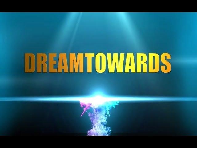 Почему с 2019 года МЛМ будет работать без людей DreamTowards