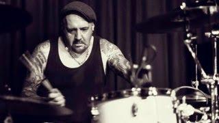 Brian Roe - D Beat - The original - Brian Roe