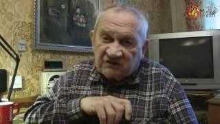 Владимир Иванович Трунин