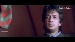Amarkalam Movie Theme | Video | Ajith kumar | shalini | bharadwaj | raghuvaran |
